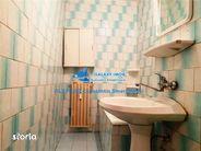 Apartament de vanzare, București (judet), Aleea Budacu - Foto 14