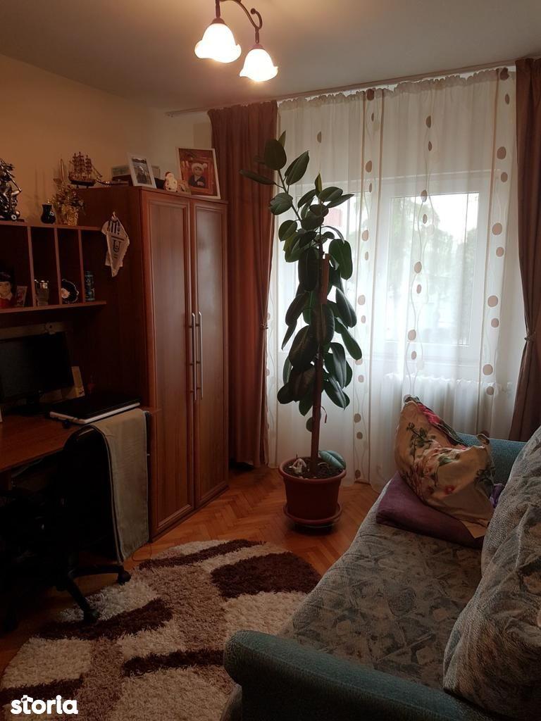 Apartament de vanzare, Cluj (judet), Strada Mehedinți - Foto 13