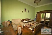 Dom na sprzedaż, Sosnowice, kamieński, zachodniopomorskie - Foto 9