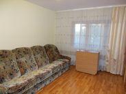 Apartament de inchiriat, Brăila (judet), Brăila - Foto 2
