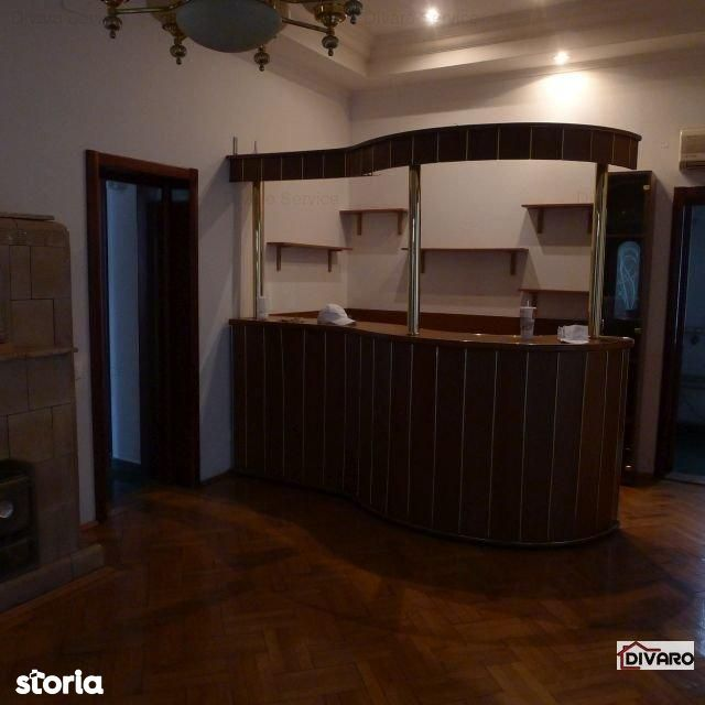 Casa de inchiriat, București (judet), Cotroceni - Foto 14