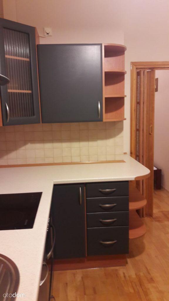 Mieszkanie na wynajem, Poznań, Naramowice - Foto 12