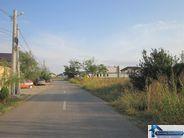 Teren de Vanzare, Ilfov (judet), Strada Independenteire - Foto 7