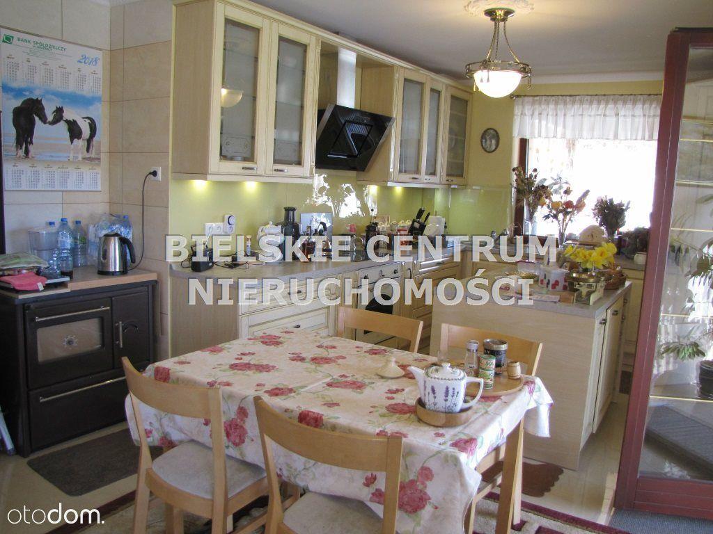 Dom na sprzedaż, Ustroń, cieszyński, śląskie - Foto 10