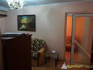 Apartament de vanzare, Bacău (judet), Strada Alecu Russo - Foto 11