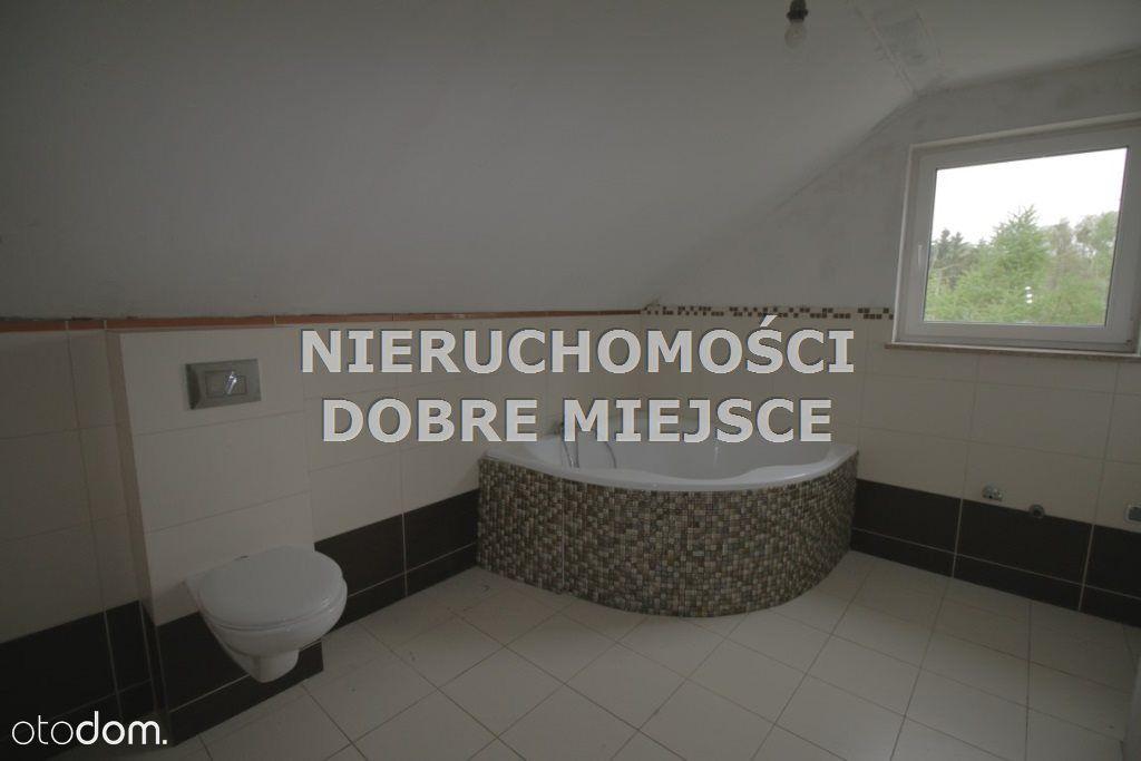 Dom na sprzedaż, Bydgoszcz, kujawsko-pomorskie - Foto 11