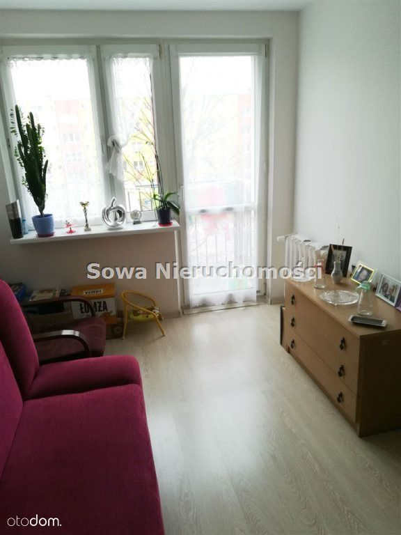 Mieszkanie na sprzedaż, Wałbrzych, Piaskowa Góra - Foto 10
