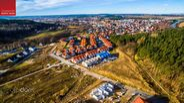 Dom na sprzedaż, Juszkowo, gdański, pomorskie - Foto 1005