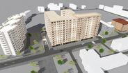 Apartament de vanzare, Constanta, I. C. Bratianu - Foto 1