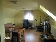Casa de vanzare, Cluj (judet), Strada Sălajului - Foto 7