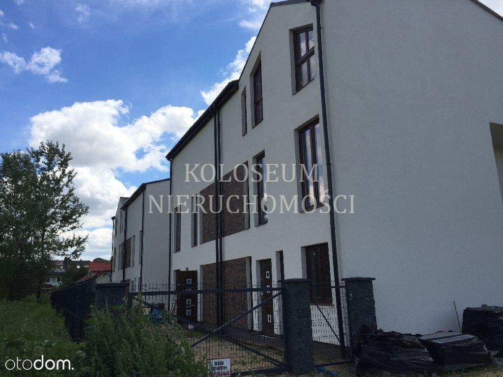 Dom na sprzedaż, Warszawa, Bielany - Foto 1
