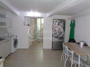 Apartament de vanzare, Cluj (judet), Calea Turzii - Foto 8