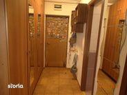 Apartament de vanzare, Ilfov (judet), Strada Ghidigeni - Foto 4