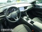 Opel Insignia Sports Tourer 1.6 CDTI Innovation S/S - 34