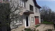 Casa de vanzare, Teleorman (judet), Poroschia - Foto 2