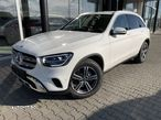Mercedes-Benz GLC 200 - 3
