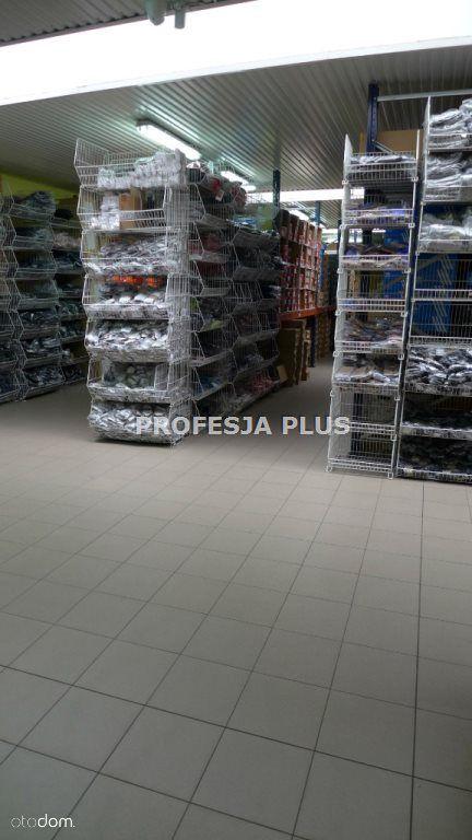 Hala/Magazyn na wynajem, Katowice, śląskie - Foto 2