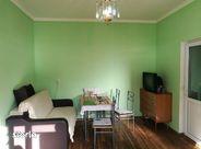 Apartament de vanzare, Cluj (judet), Strada Traian - Foto 1