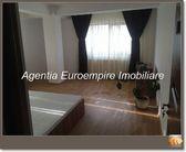 Apartament de vanzare, Constanța (judet), KM 5 - Foto 7