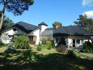 Dom na sprzedaż, Włocławek, Michelin - Foto 1