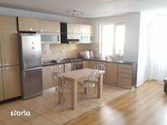 Apartament de inchiriat, Sibiu (judet), Hipodrom 3 - Foto 4