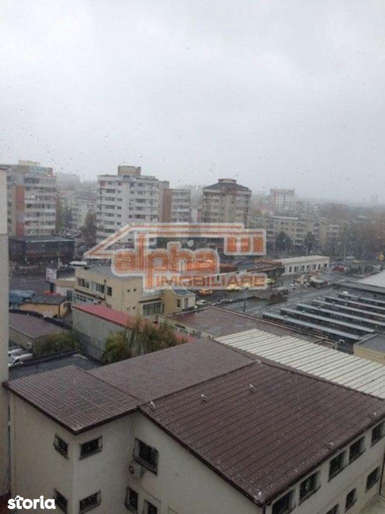 Apartament de vanzare, Constanța (judet), Aleea Magnoliei - Foto 11