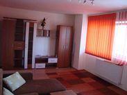 Apartament de vanzare, Cluj (judet), Colonia Borhanci - Foto 2