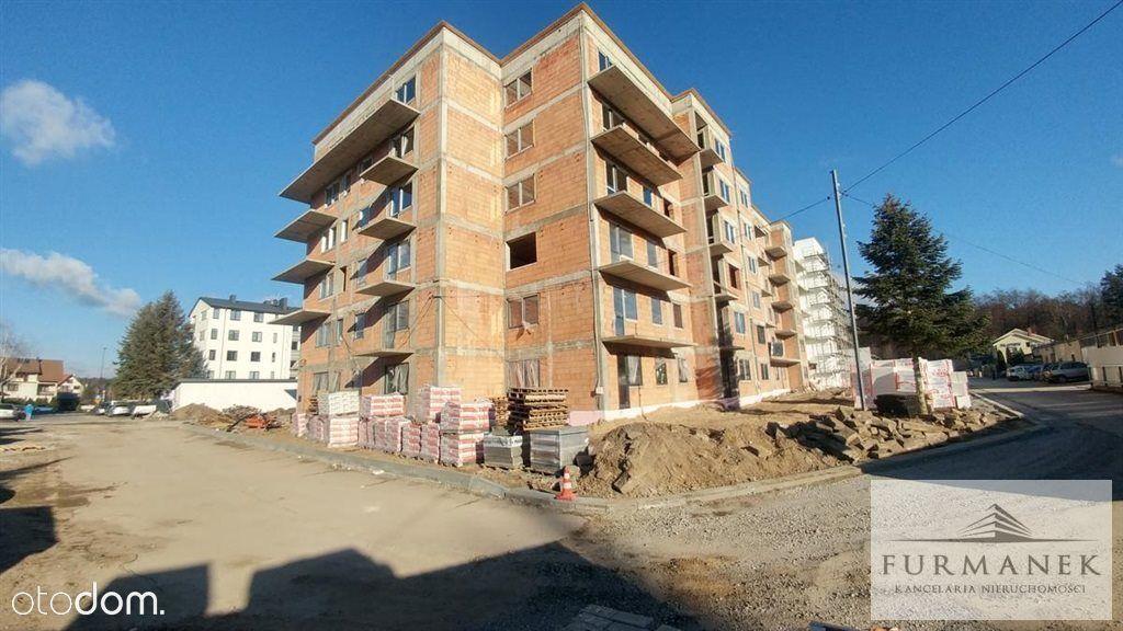 Mieszkanie na sprzedaż, Biłgoraj, biłgorajski, lubelskie - Foto 14
