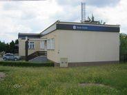 Lokal użytkowy na sprzedaż, Nasielsk, nowodworski, mazowieckie - Foto 4