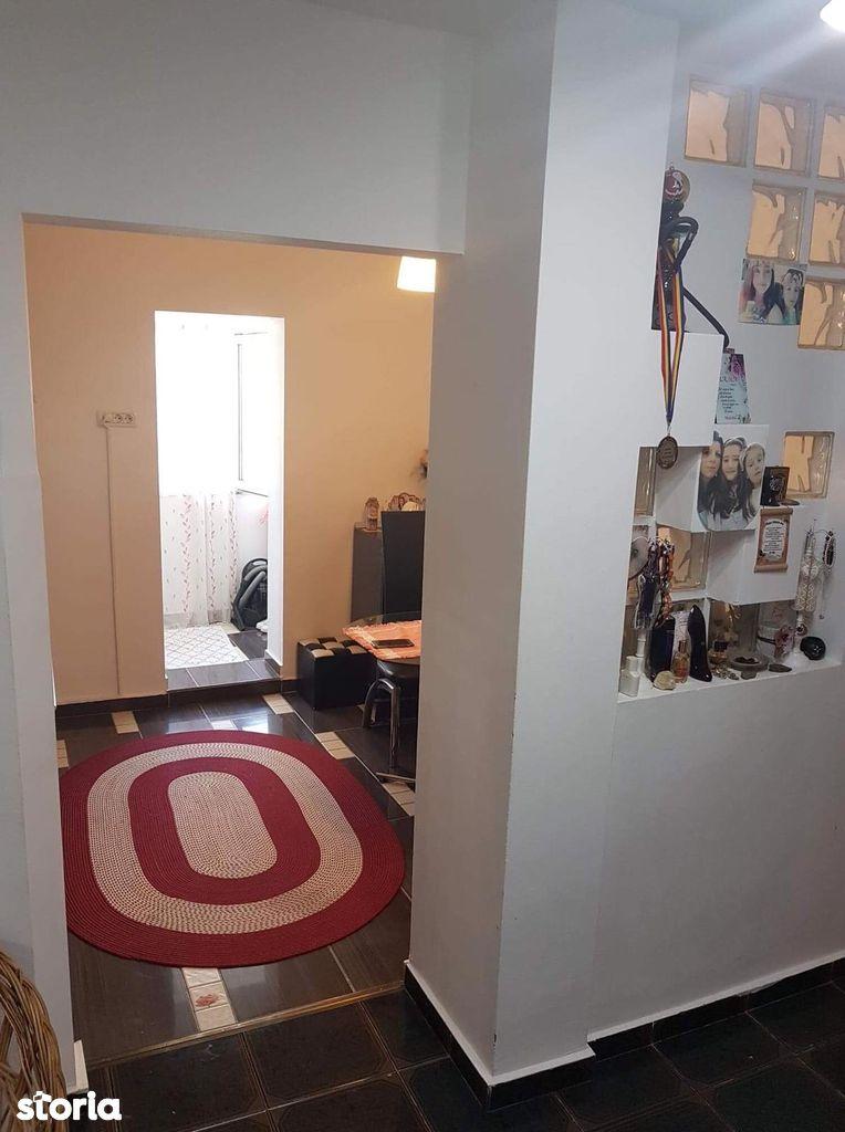 Apartament de vanzare, Constanța (judet), Coiciu - Foto 4