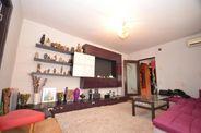 Apartament de vanzare, Timisoara, Timis, Dambovita - Foto 4