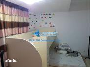 Apartament de vanzare, București (judet), Strada Fabricii - Foto 15