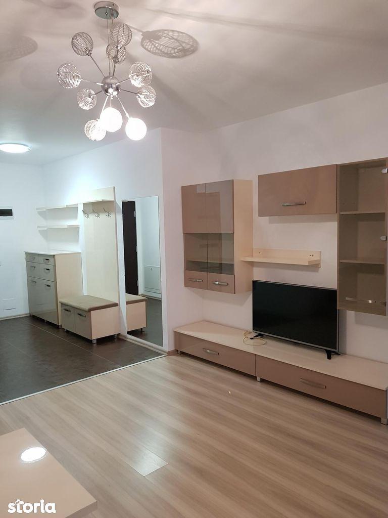 Apartament de inchiriat, Bihor (judet), Strada Grigore Moisil - Foto 2