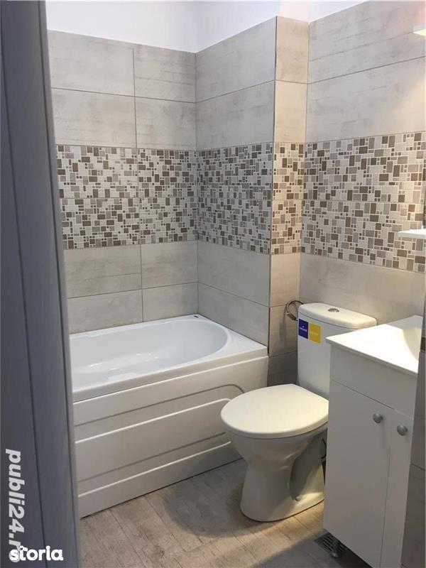 Apartament de inchiriat, București (judet), Sectorul 6 - Foto 8