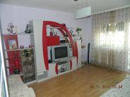 Apartament de vanzare, Bacău (judet), Bazar Letea - Foto 8