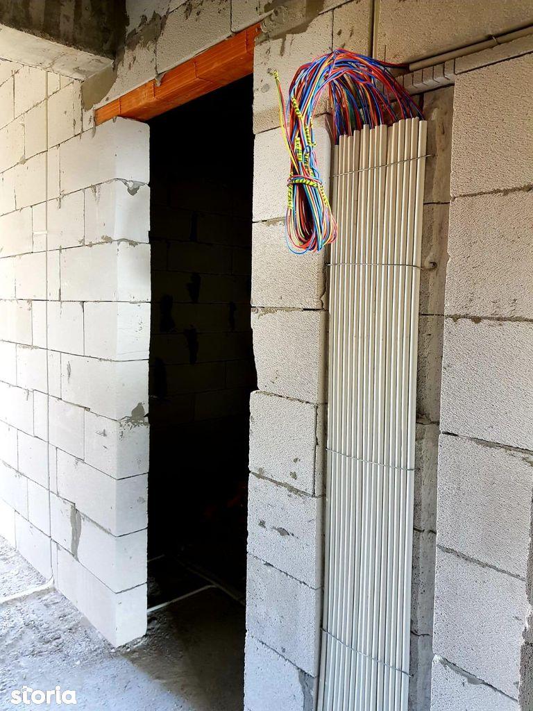 Apartament de vanzare, Constanța (judet), Abator - Foto 8