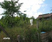 Teren de Vanzare, Cluj (judet), Strada Donath - Foto 9