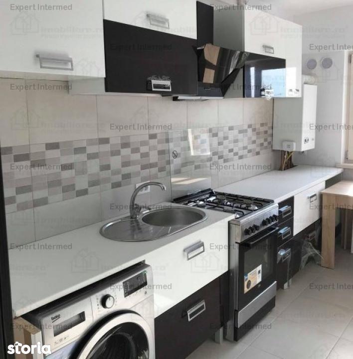 Apartament de inchiriat, Iași (judet), Strada Imasului - Foto 3