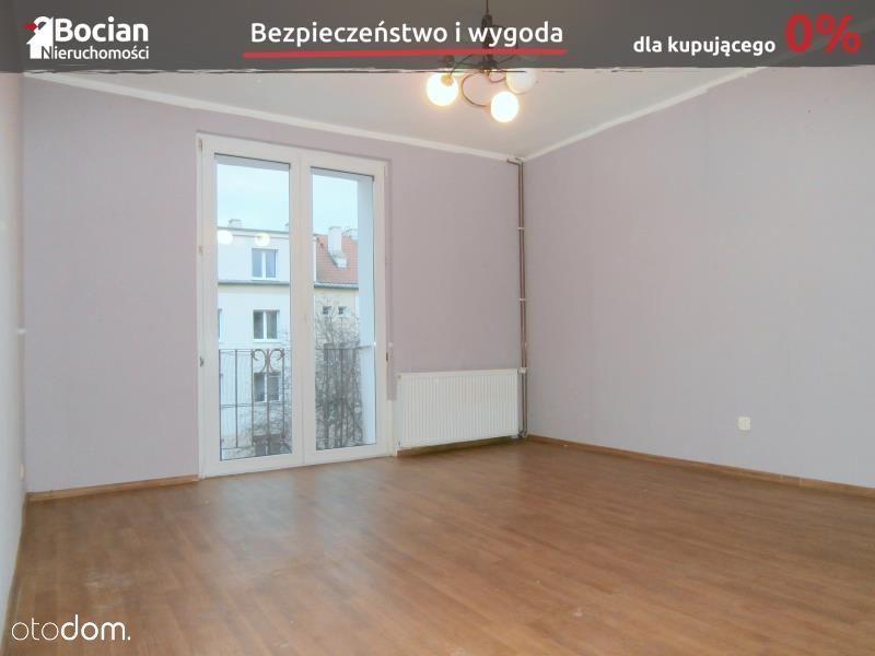Mieszkanie na sprzedaż, Gdańsk, Siedlce - Foto 1