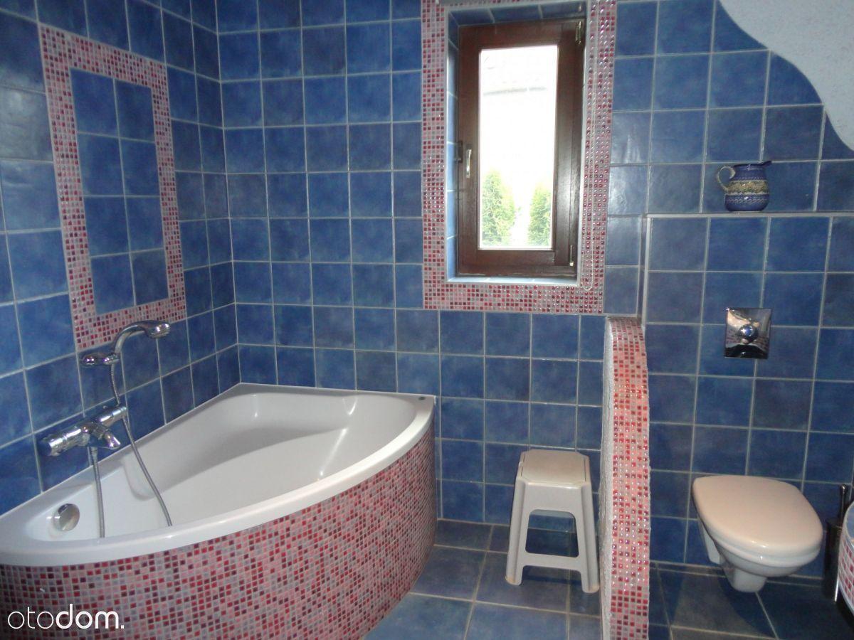 Dom na sprzedaż, Konstancin-Jeziorna, piaseczyński, mazowieckie - Foto 13
