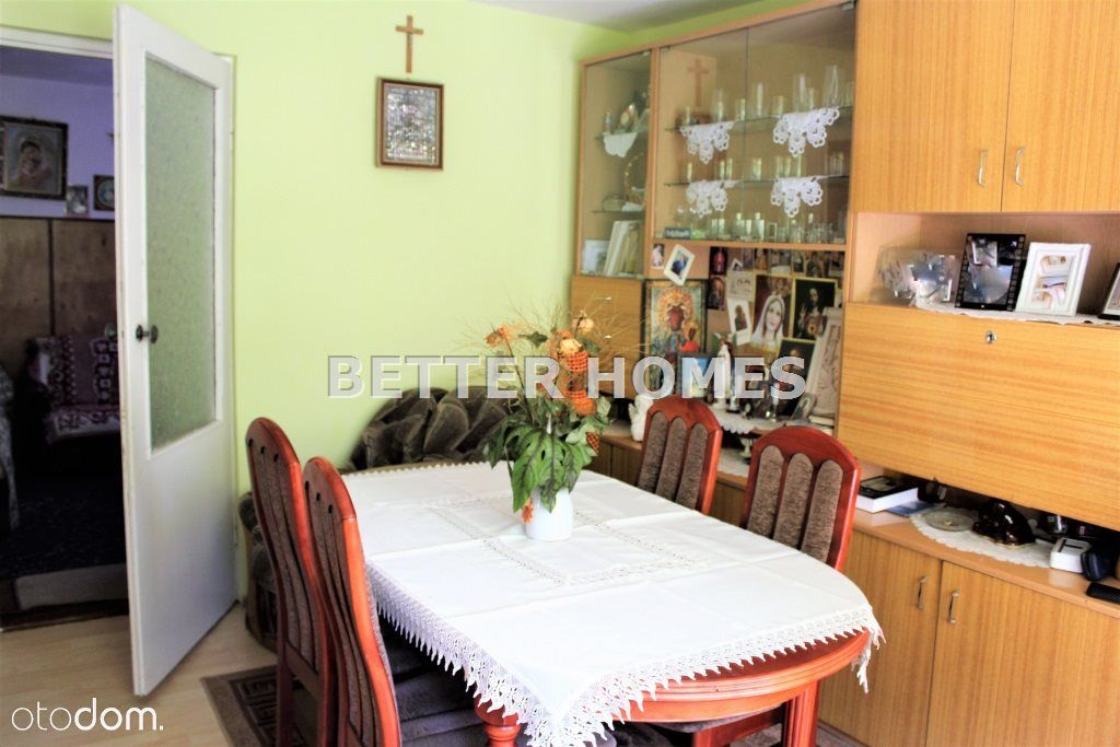 Dom na sprzedaż, Szustek, rypiński, kujawsko-pomorskie - Foto 8