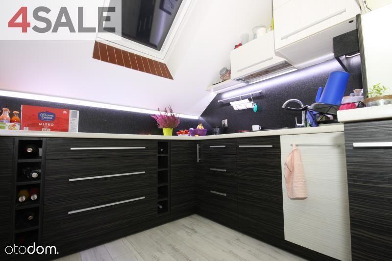 Mieszkanie na sprzedaż, Wejherowo, wejherowski, pomorskie - Foto 2