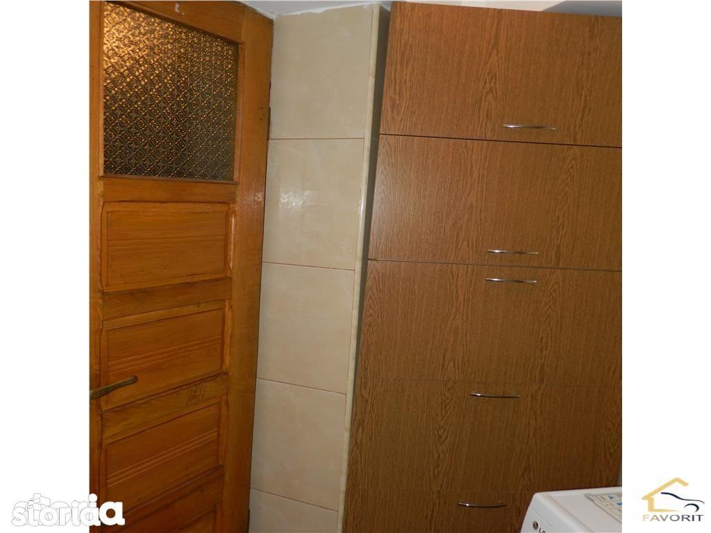 Apartament de inchiriat, Craiova, Dolj - Foto 14
