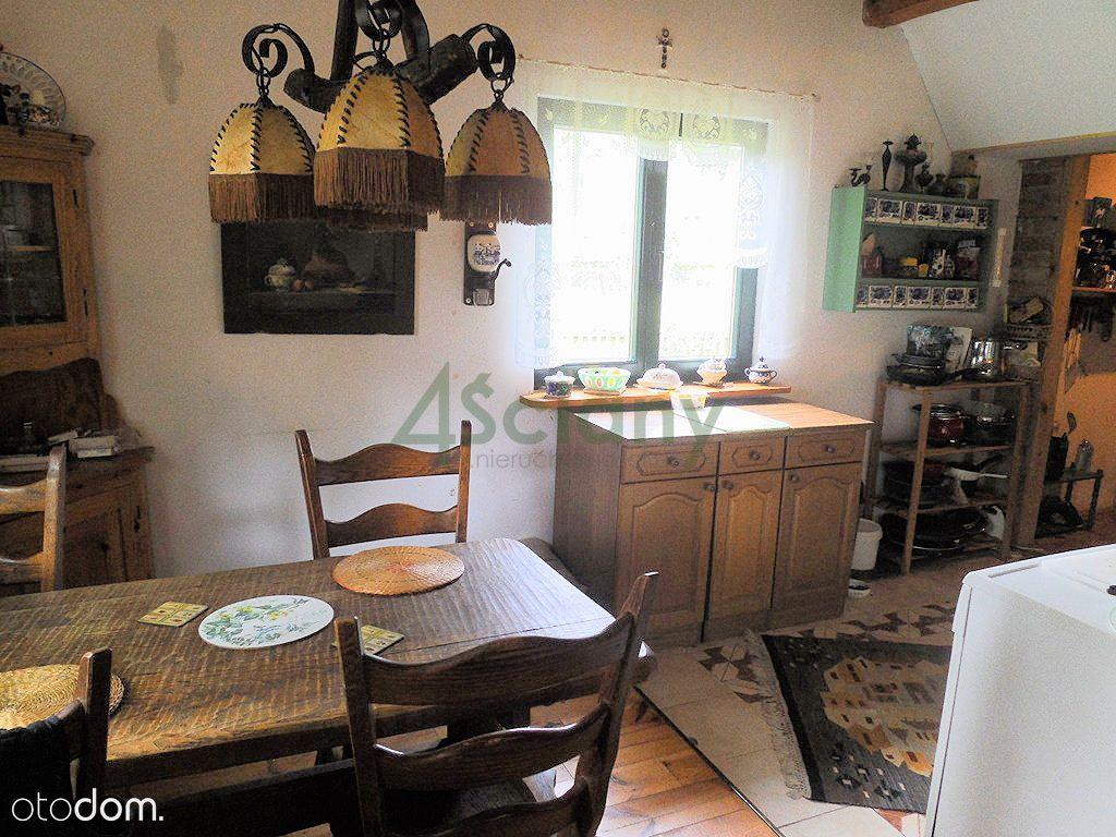 Dom na sprzedaż, Kalinowo, pułtuski, mazowieckie - Foto 2