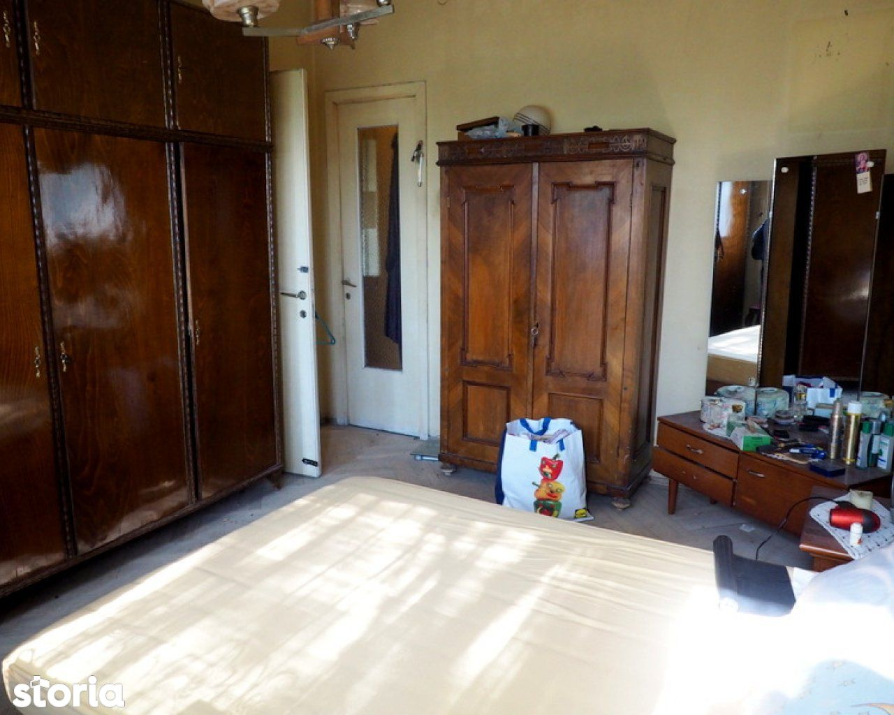 Apartament de vanzare, București (judet), Strada Alexandru Constantinescu - Foto 7