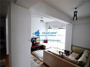 Apartament de vanzare, Ilfov (judet), Strada Maramureș - Foto 12