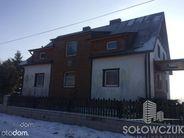 Dom na sprzedaż, Trzebiechów, zielonogórski, lubuskie - Foto 8