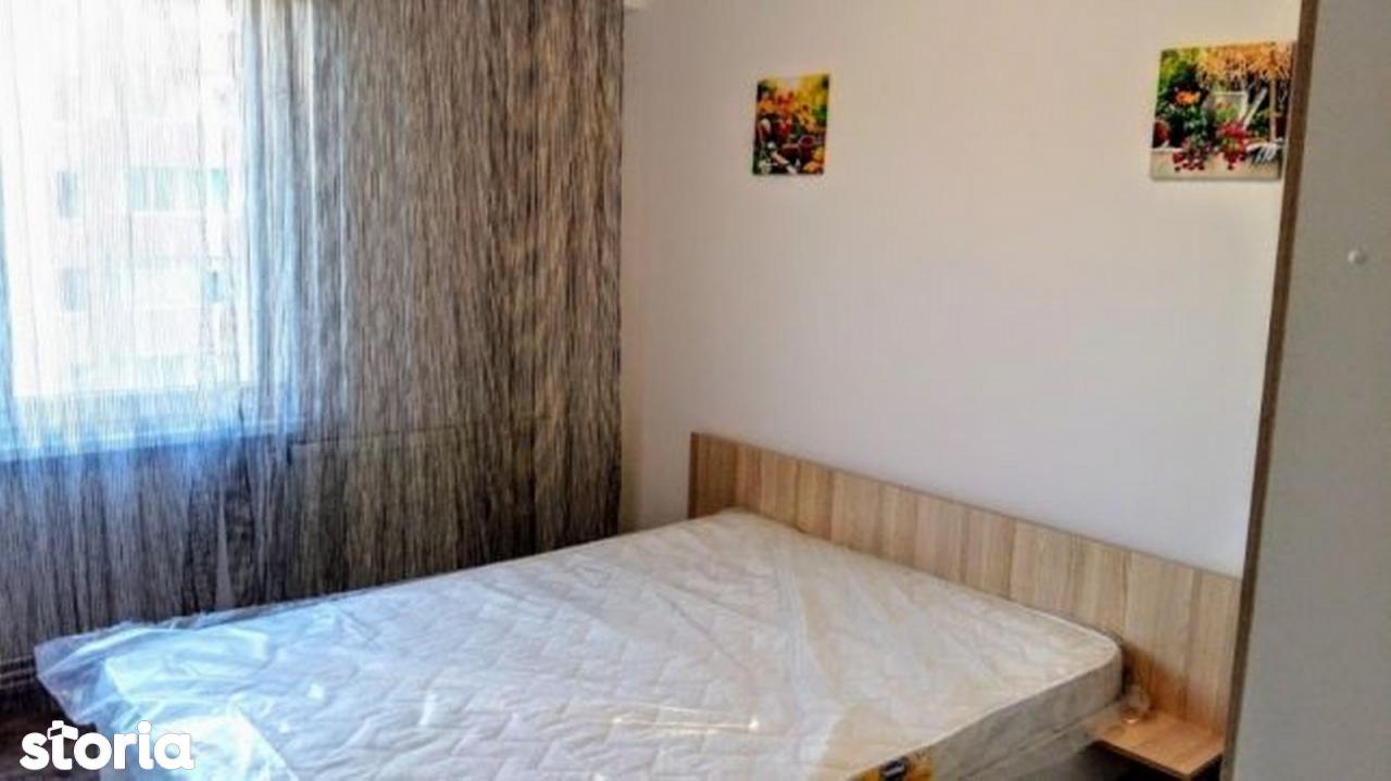 Apartament de inchiriat, Mureș (judet), Strada Înfrățirii - Foto 6