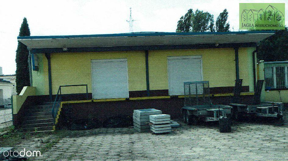 Lokal użytkowy na sprzedaż, Bydgoszcz, Zimne Wody - Foto 5