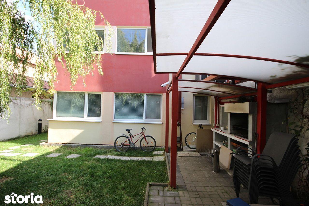 Birou de vanzare, Timiș (judet), Complexul Studențesc - Foto 2